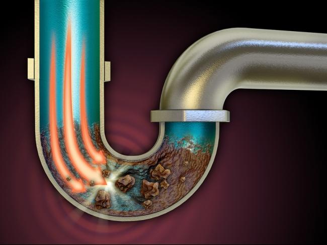 Прочистка труб канализации с гарантией по выгодным ценам