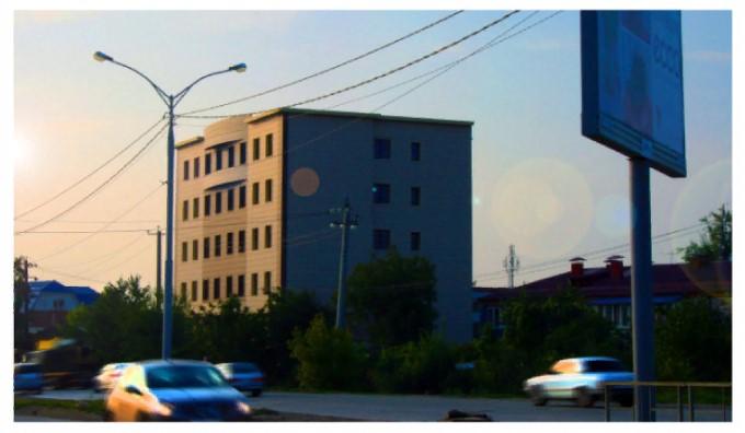 АрендаПродажа производственного объекта в городе Краснодар.