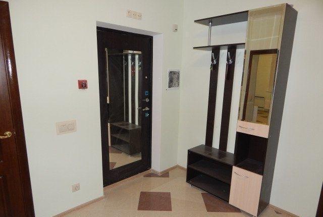 Сдатся уютная двухкомнатная квартира в хорошем состоянии в монолитном доме.