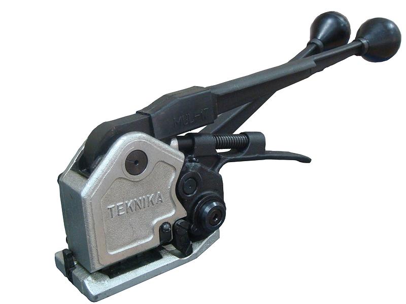 Инструмент для стальной ленты