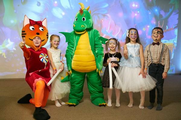 Развлечение для детей  развлекательный центр Multiland