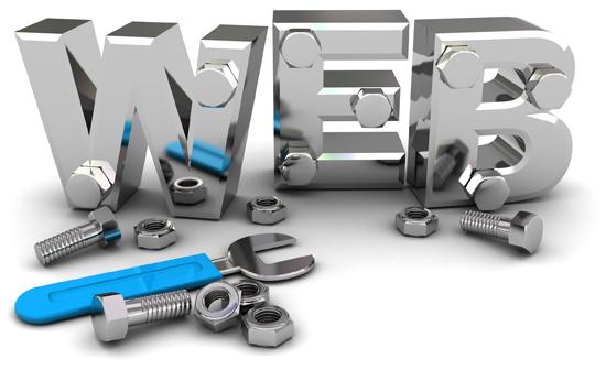 Создание сайтов, продвижение сайтов, реклама
