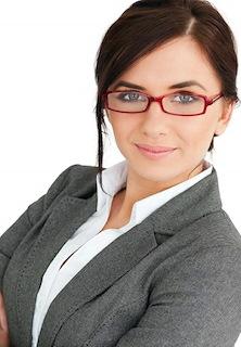 Помощь в получении кредита заем кредитный брокер
