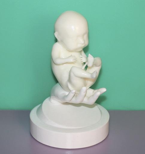 3D печать и лить. Изготовление изделий из пластика на заказ.