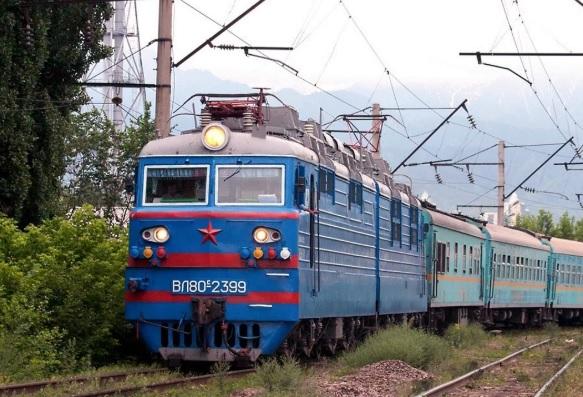 Вилка ВУ-21М 5ТС.573.021