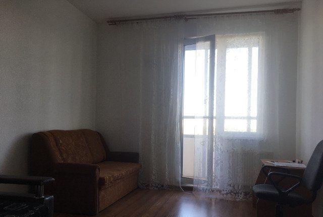 Аккуратная 1-комнатная квартира для добросовестных жильцов, нет холодильникавоп