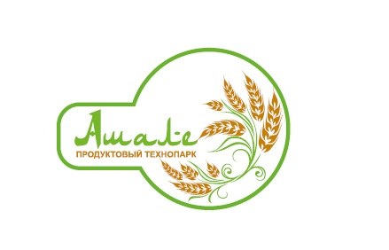 Ищу инвестора в прибыльное пищевое производство в Республике Татарстан.