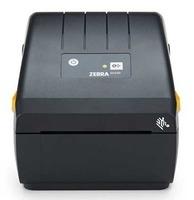 Настольный принтер ZEBRA ZD200