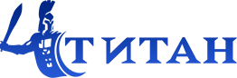 Юридическая консультация по телефону в Казани