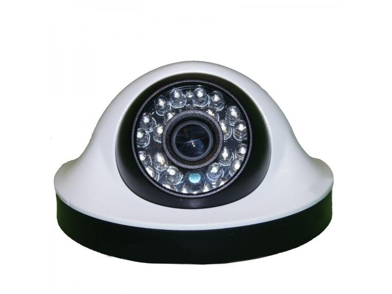 Продам видеокамеру SC-DSL203F IR