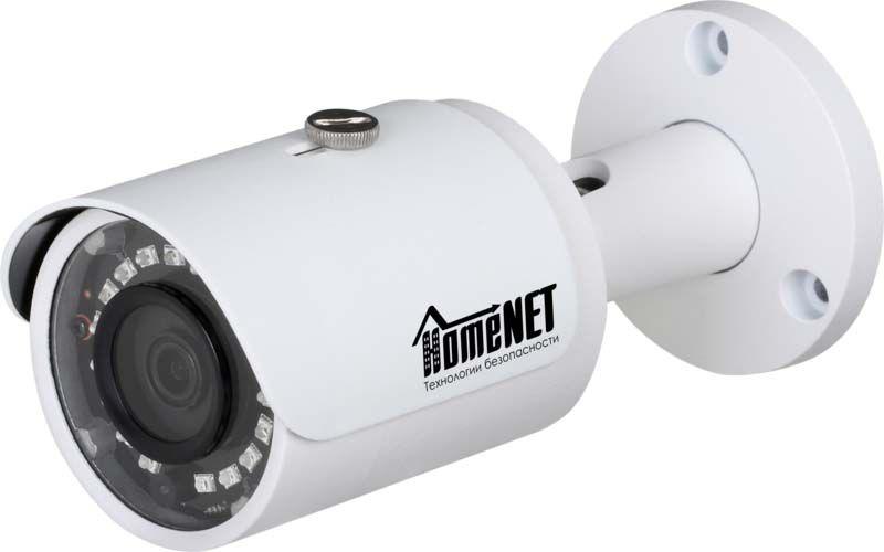 Продам видеокамеру HN-IP-B4001-36 HN-9610