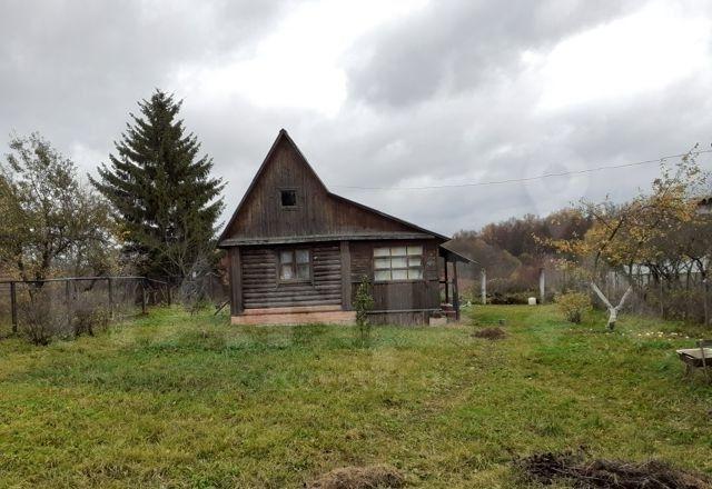 Продается дом для комфортного проживания.