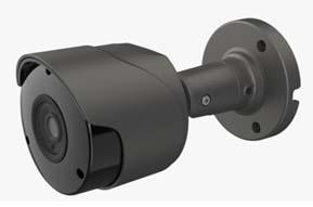 Продам видеокамеру QVC-AC-201BG 2.8