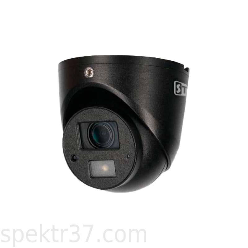 Продам видеокамеру  ST-727 PRO D