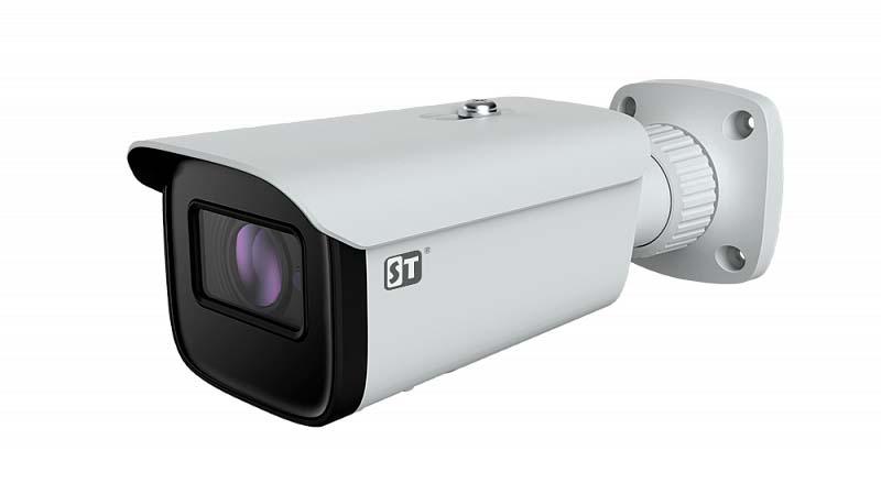 Продам видеокамеру  ST-V2617 PRO STARLIGHT