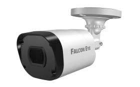 Продам видеокамеру  FE-IPC-B2-30p