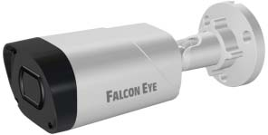 Продам видеокамеру  FE-IPC-BV2-50pa