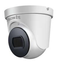 Продам видеокамеру  FE-IPC-D2-30p