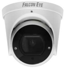 Продам видеокамеру  FE-IPC-DV5-40pa