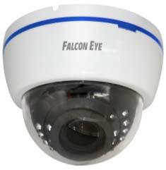 Продам видеокамеру  FE-IPC-DPV2-30pa