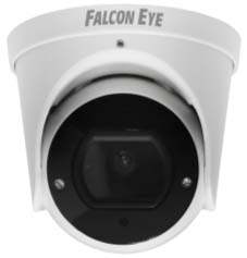 Продам видеокамеру  FE-MHD-DZ2-35