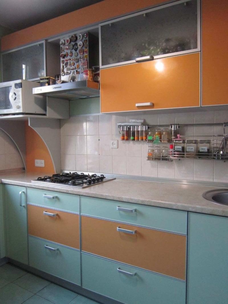 Сдается двухкомнатная квартира в пешей доступности от метро Полежаевская.