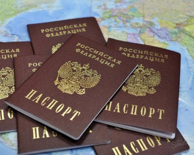 Помощь адвоката в оформлении гражданства РФ,РВП,ВНЖ