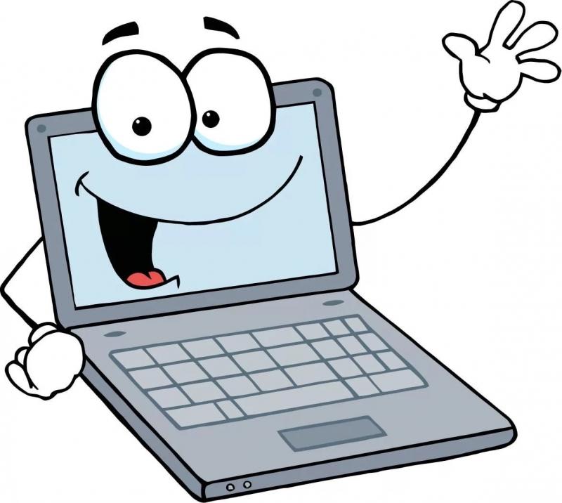 Скупка неисправных ноутбуков, Куплю ноутбук