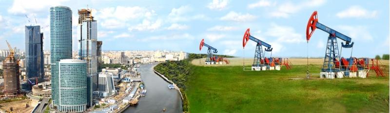 Продаю дизельное топливо D2 на экспорт