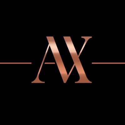 AX Capital - агентство недвижимости в Дубаях