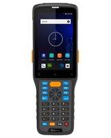 Мобильный компьютер Newland N7 Cachalot Pro