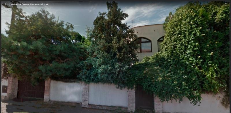 Продаю 34 своей доли в недвижимости, г. Левице, Словакия, Евросоюз