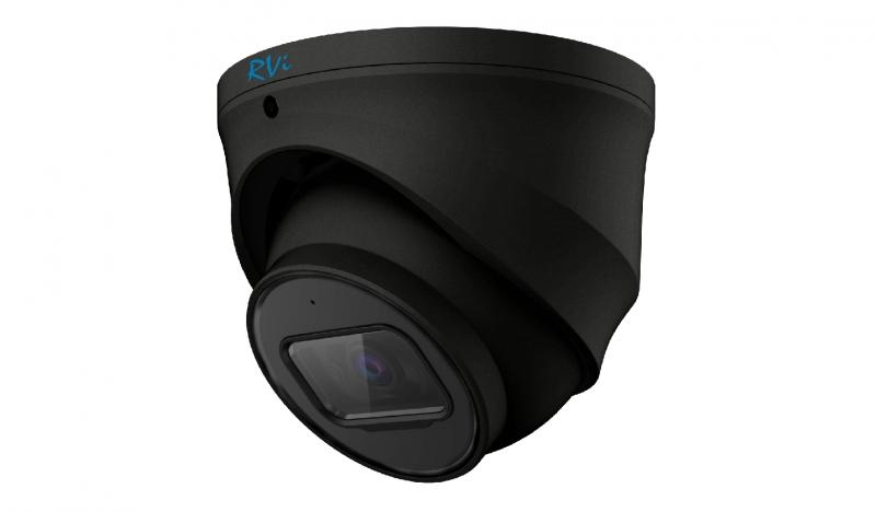 Продам видеокамеру RVi-1NCE2366 2.8 black