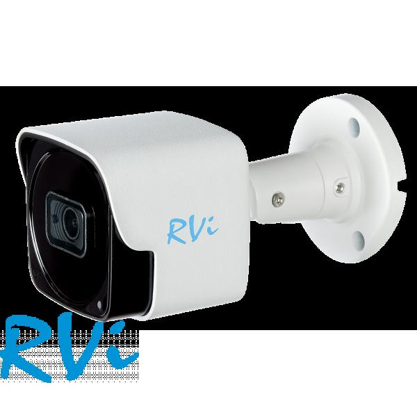 Продам видеокамеру RVi-1NCT2162 2.8