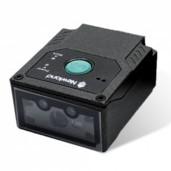 Сканер штрихового кода Newland FM430 Barracuda