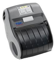 Мобильные принтеры TSC Alpha Series 4