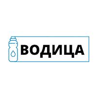 Компания Водица - доставка воды в  Москве