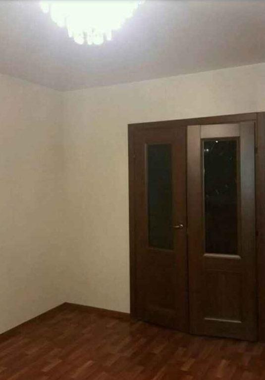 Сдатся уютная просторная уютная однокомнатная квартира в хорошем состоянии.